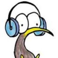 beto59's avatar