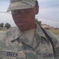 Rpgreen1991's avatar