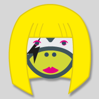 kitty Kat 343's avatar