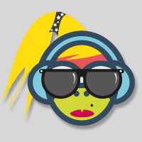 cool girl 48's avatar