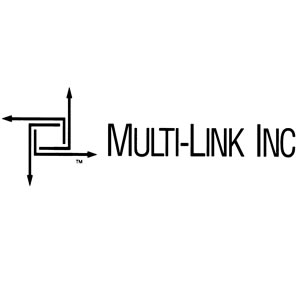 Multi-Link PolNet 3 Port