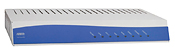 TA 900 SYSTEMS, T1 VOIP (4212908L1)