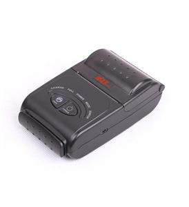2 in Mobile receipt printer