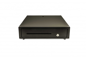16in heavy duty cash drawer