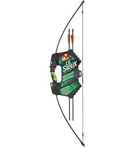 Crossbows and other Archery Equipment