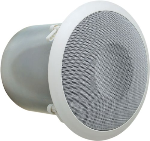 Orbit Ceiling Speaker