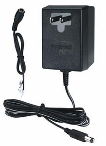 24V 300mA Power Supply