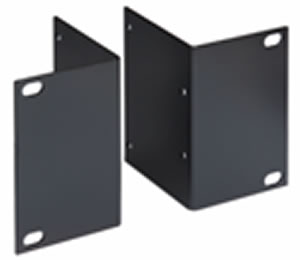 Rack Panel Mount Kit C35 C60 C100