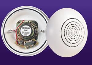 Easy Install Ceiling Speaker