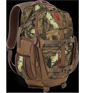 Badlands Pursuit Day Pack - MOIN