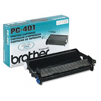 PPF Print Cartridge