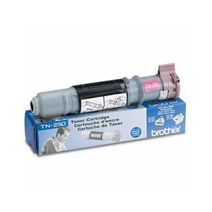 TONER FOR PPF-