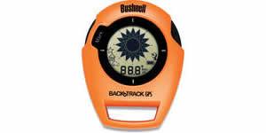 Bushnell Back Track Original G2 Bk/Or