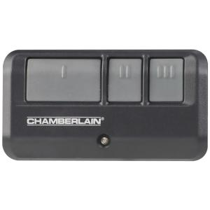 Chamberlain Garage Remote