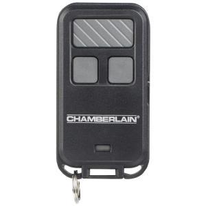 Chamberlain Garage Keychain Remote
