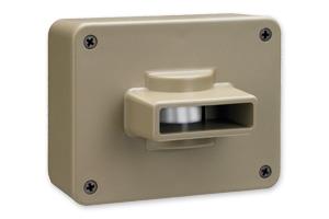 Chamberlain CWA2000 Add on Sensor