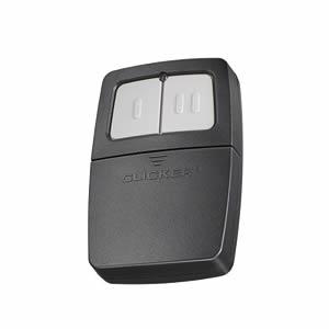 Chamberlain Cliker Universal Remote