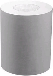 3 Rolls of TTY Paper for IIIP printer