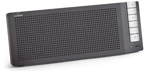 ClearBlue Mini-Speaker
