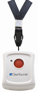 40-0601 Talk500ER Remote Pendant