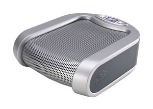 Duet Executive Speakerphone MT202