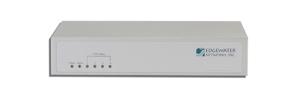 4550 EdgeMarc 5 Network Services Gateway