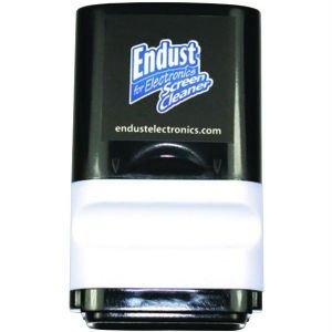 Endust Electronics Screen Clearner