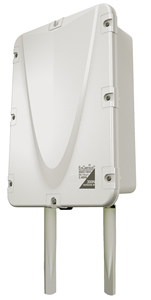 Wireless-N Outdoor 300Mbps Access Point