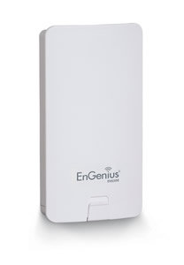 Outdoor 5GHz wireless N300 Ap