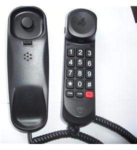 Picture Trim Line Phone 40dB