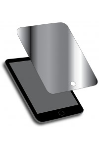 iPad Screen Protector with Cleaner