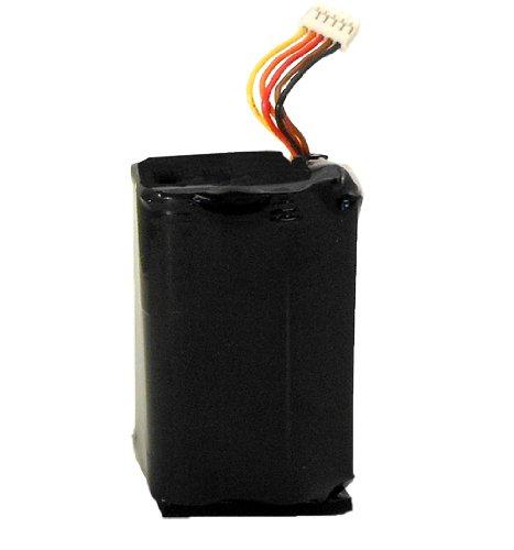 Mondo Lithium-Ion battery