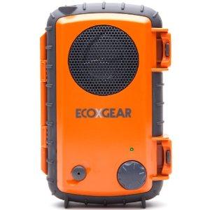 Orange ECOX PRO with Headset jack