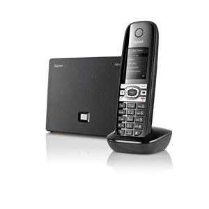 S30852-H2322-R301 IP PHONE