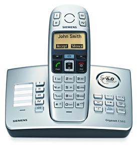S30852-H1806-R401 Siemens Big Button