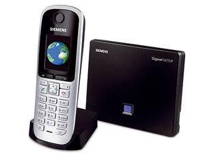 S30852-H1915-R321 Siemens IP phone