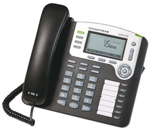 Mainstream IP Phone