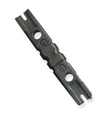110 REPLACEMENT BLADE, SINGLE