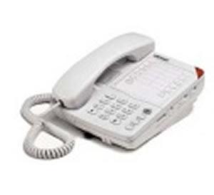 220221-VBA-27S Colleague Plus