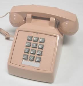 250013-VBA-44M