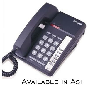 369144-VOE-27F Centurion, Ash