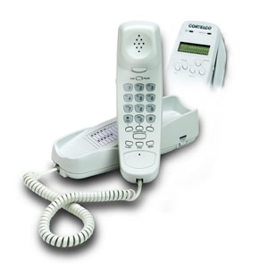 Cortelco Trendline Phone