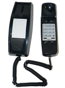 815000-VOE-21F Trendline - Black