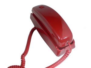 815047-VOE-21F Trendline RED