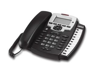 Cortelco 2 Line Phone