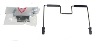 Konftel Wall Mount Kit