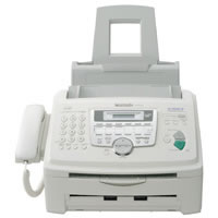 Fax Machines & Switches