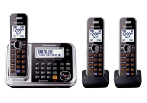 Link2Cell Bluetooth Conv Solution, 3 HS