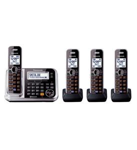 Link2Cell Bluetooth Conv Solution, 4 HS