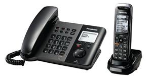 SIP IP DECT CORDLESS PHONE